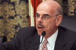 Waxman exemplifies the need to stay the course for years and idea you need to build into grass roots advocacy training