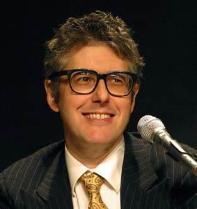 Ira Glass on how to change people's minds